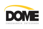 Grupo Dome Engenharia Integrada